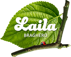 Laila Braghero